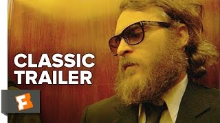 Nonton I M Still Here  2010  Official Trailer  1   Joaquin Phoenix Movie Hd Film Subtitle Indonesia Streaming Movie Download