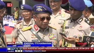 Video Tanggapan Gatot Nurmantyo dan Kapolri Terkait Calon Panglima TNI MP3, 3GP, MP4, WEBM, AVI, FLV Januari 2018