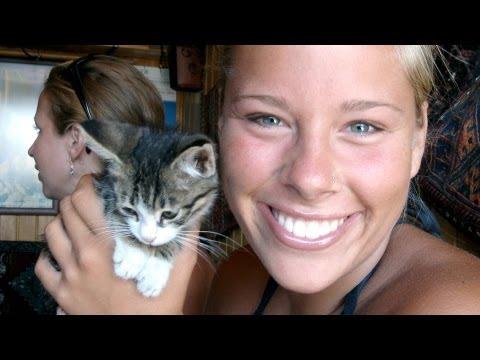 12-motivi-per-cui-i-proprietari-di-gatti-sono-persone-fantastiche-185