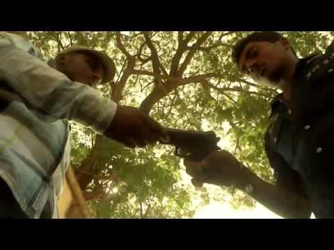 Yukthi short film