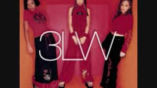 Download Lagu 3LW - No more (Baby I'ma Do Right) - With Lyrics Mp3