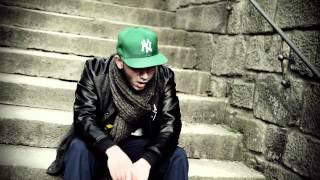 TeamMissionMusic -- Es Ist Mir Egal  (Official Video)