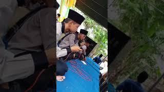 Rebbana Badrud Duja Gaji Guntur Demak by Asy Sya'rony