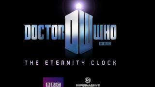 Doctor Who: The Eternity Clock will launch globally, initially on PS3 and PS Vita via the PlayStation Network, in March 2012 with a ...