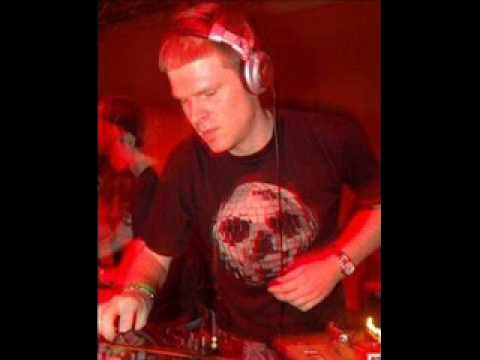 Gregor Tresher - Black Rain (Mihalis Safras Birthday Remix)