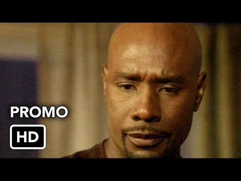 Rosewood 2.09 (Preview)
