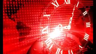 PRIME TIME UAE  watch on tvmalayalam.com