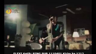 D'Bagindas - Apa Yang Terjadi (with Lyric) | VC Trinity