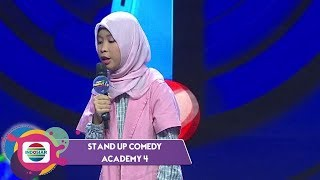 Video Kagak Kebayang Dah!!! Kalo Dokter Nganggur Kalah Ama Tukang Kerok - Boah | SUCA Top 20 MP3, 3GP, MP4, WEBM, AVI, FLV September 2018