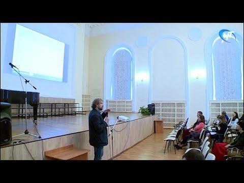 Совет туристического офиса «Русь Новгородская» обсудил планы на 2017 год