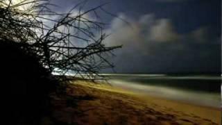 amharic instrumental 01