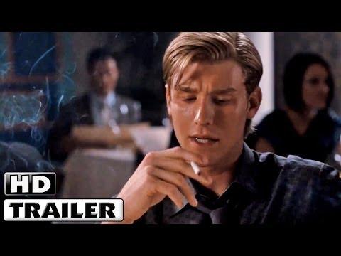 THE INFORMERS Trailer 2008 Deutsch