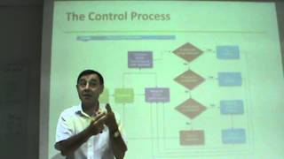 Principles Of Management - Lecture 35