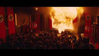 Nonton The fire in the cinema Film Subtitle Indonesia Streaming Movie Download