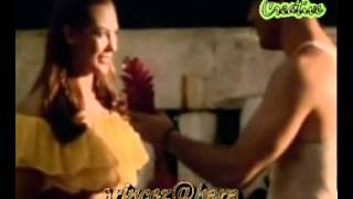 Video Abrazame Muy Fuerte - Musica Telenovela 11 MP3, 3GP, MP4, WEBM, AVI, FLV Juni 2018