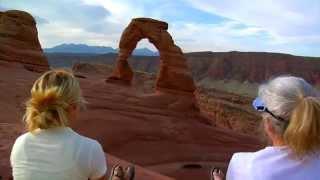 Moab (UT) United States  city photo : Moab, Utah - Adventure Capital of the West