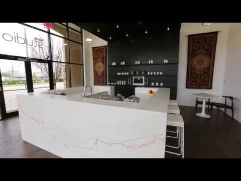 The Studio by Ashton Woods in Houston, TX