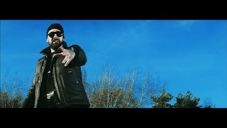 "Sido - Fühl dich frei (Official Video | Titelsong ""Nicht mein Tag"") - YouTube"