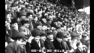 WM 1934: Italien schießt Griechenland in der Quali k.o.