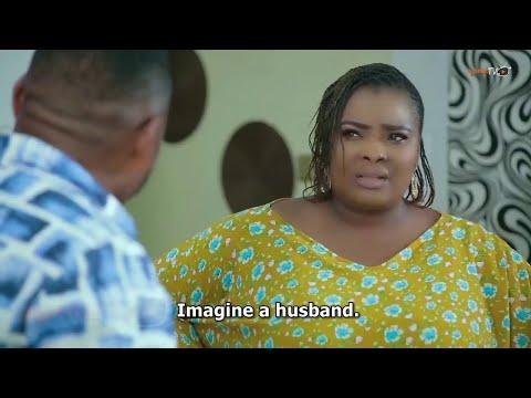 Oko Bange Latest Yoruba Movie 2021 Drama Starring Bolanle Ninalowo   Ronke Odusanya  Moshood Mayegun