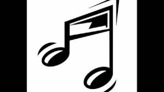 Loca (shakira) sung by me