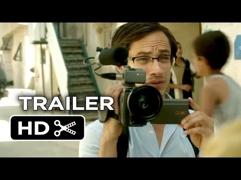 Official Trailer - Subscribe to TRAILERS: http://bit.ly/sxaw6h Subscribe to COMING SOON: http://bit.ly/H2vZUn Like us on FACEBOOK: http://goo.gl/dHs73 Follow us on TWITTER: http://bit.ly/1ghOWmt Rosewater Official...