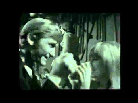 """Jacqueline Taïeb - """"7 H du matin"""" (12 mars 1967)"""