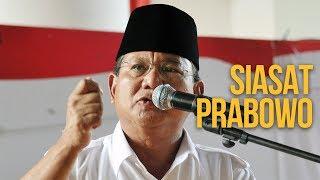 Video Siasat Prabowo | LIPSUS MP3, 3GP, MP4, WEBM, AVI, FLV Oktober 2018