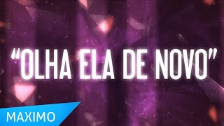 Download MC Guimê - Olha Ela de Novo Mp3