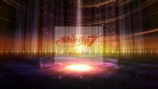 dugem terbaru 2018 sephia sheila on seven (mark haidar cover remix)