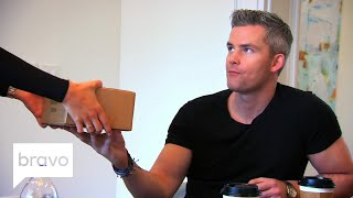 Video Million Dollar Listing NY: Ryan Serhant And Emilia Have Officially Moved To Brooklyn! | Bravo MP3, 3GP, MP4, WEBM, AVI, FLV April 2019