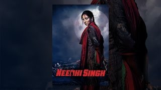 Nonton Needhi Singh Film Subtitle Indonesia Streaming Movie Download