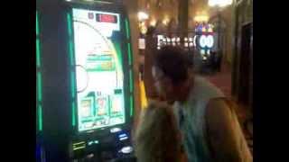 Paypal Casinos Für Das Jubeln Daheim