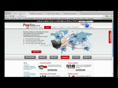 YouTube Preview Image