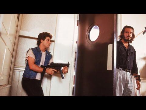 Toy Soldiers 1991     Sean Astin, Wil Wheaton, Keith Coogan