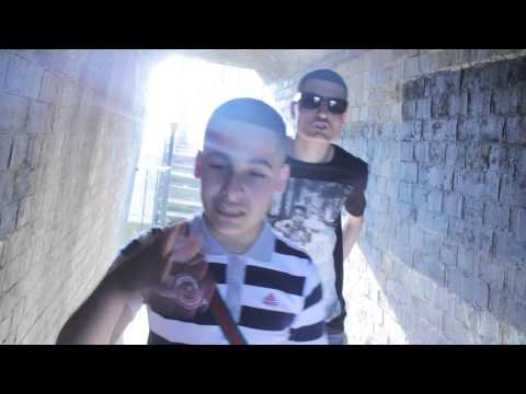 Silence Tv - Young S & Young Kyze - Listen To My Thoughts
