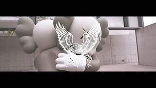 """A1 & Tk - """" BONNIE & CYLDE """"  ( Official Video )"""