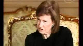 Америка в шоке. Интервью Лукашенко Вашингтон Пост