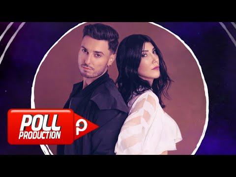 Faydee Gravity Feat Hande Yener Rebel Groove   Single