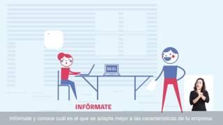 [VIDEO] El futuro tributario de tu empresa se define ahora