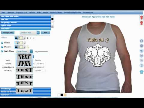 Free Clothing Design Software Online Clothes Design Program Design