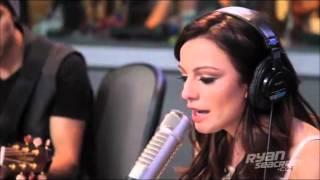 Cher Lloyd - Oath (Acoustic version)
