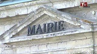 Parcay-Meslay France  city photos : Parçay-Meslay : l'ancien maire condamné