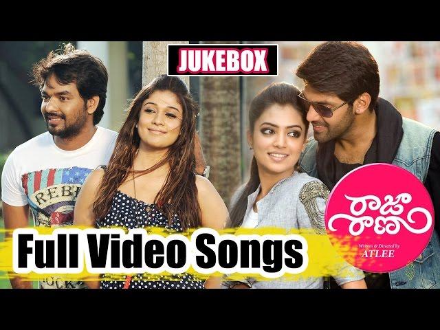 Aarya Telugu Full Movie with English Subtitles   Allu
