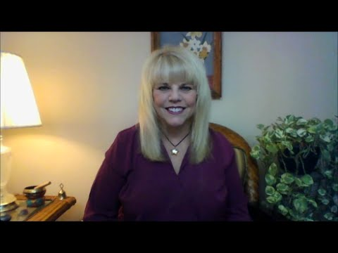 Aquarius Psychic Tarot Reading For February 2016 by Pam Georgel