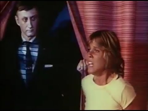 Messiah of Evil (1973) Movie Review