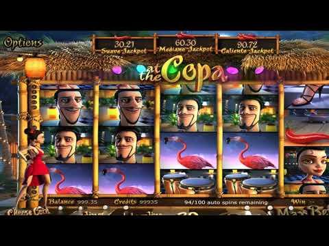 Игровые автоматы играть бесплатно и без регистрации и смс чукча