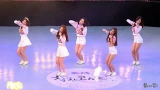 Download Lagu Trend-D - Candy BOY Orginal song Mp3