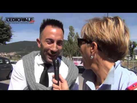Intervista a Simone Coccia Colaiuta (seconda parte)