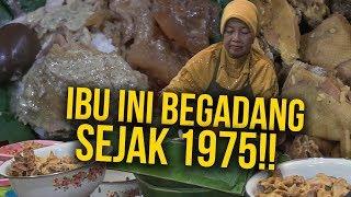 Video JAM 2 PAGI MASIH NGANTRI MAKAN NASI AYAM DI SEMARANG!! #RAPPERLAPER MP3, 3GP, MP4, WEBM, AVI, FLV Desember 2018